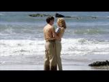 «Сильвия» (2003): Трейлер / Официальная страница http://vk.com/kinopoisk