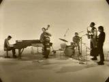 Abdullah Ibrahim Band - Jabolani (1968)