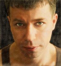 Дмитрий Ходанов, 8 декабря 1999, Архангельск, id35173312