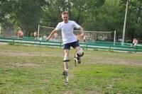 Владимир Свиридов, 5 декабря , Барнаул, id7517243