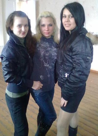 Кетрин Вартанян, 21 января , Димитров, id200719435