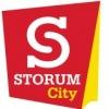 Storum-City