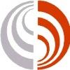 МИДО БНТУ - Официальная страница