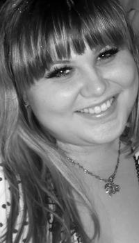 Елена Неуймина, 17 апреля , Екатеринбург, id165265351