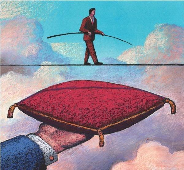 форекс как заработать без риска