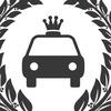 Русское Такси - Бельгия  Брюссель Брюгге Антверп