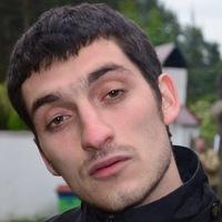 Януш Орликовски, 29 мая 1987, Сочи, id18579697