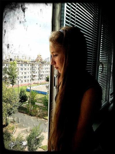 Виктория Заяц, 15 января , Оренбург, id223255786
