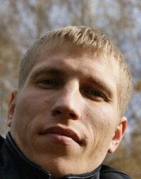 Алексей Шобухов, 12 сентября 1982, Уфа, id133544801