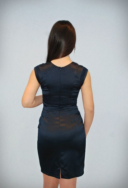 Вечернее платье для полных купить интернете