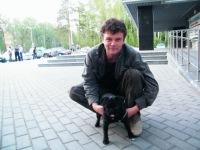 Начались поиски общественного деятеля Олега Матузова