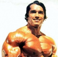 Фото Бодибилдинг : БОДИБИЛДИЯ Бодибилдер всех времен и : Bodybuilding Foto.