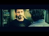 Identity || Bruce Banner - The Avengers (2012)