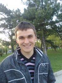 Вова Мирошниченко, 2 ноября 1989, Череповец, id27636562