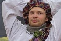 Дмитрий Намёткин, 16 ноября 1986, Смоленск, id6513842