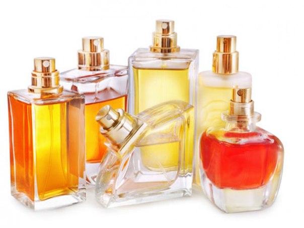 Türkiye En Çok Hangi Ülkelerden Açık Parfüm İthalatı Yapıyor Parfüm Zararlı mı