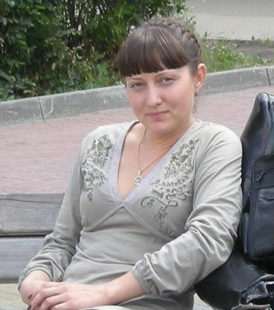 Ольга Пантюшева, 11 сентября , Челябинск, id42959612