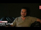 FM Quick Tip Patric la Funk
