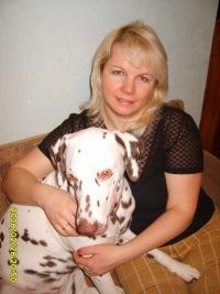 Елена Равер, 9 июня 1978, Чебоксары, id115386399