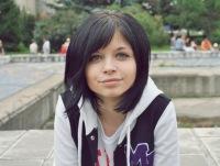 Алисия Анафеева, 25 августа , Москва, id136280895