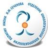 СНК каф. хирургии МПФ Сеченовского университета