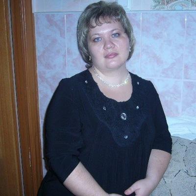 Наталья Рудина, 8 сентября 1980, Озерск, id226170564
