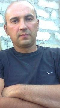 Сергей Аров, 11 февраля 1972, Мелитополь, id181582702
