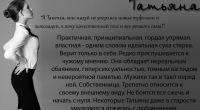 Татьяна Прахова, 25 февраля 1987, Екатеринбург, id150451367