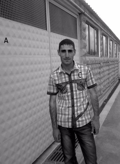 Armen Xachatryan, 22 мая , Краснодар, id225752264