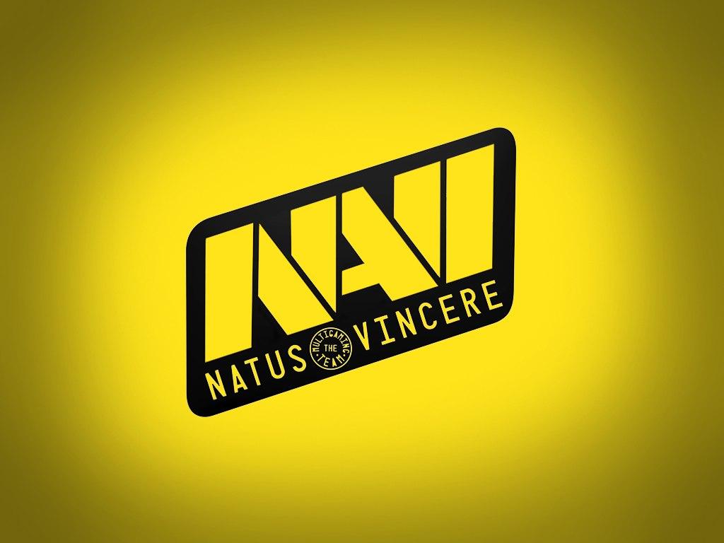 Просмотр сообщений - wer1K - Киберспортивный форум Natus Vincere