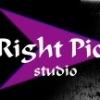 "Видеостудия ""Right Pics"""