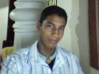 Bryan Mejia, 17 апреля , Оренбург, id158167387