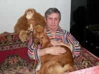 Юра Борисов, 16 октября , Владимир, id161317891