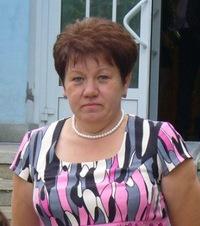 Нина Прокофьева, 2 апреля 1962, Салават, id221558506