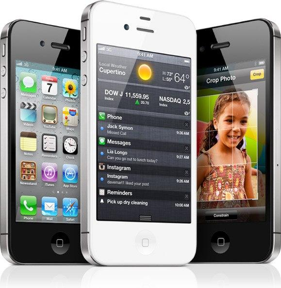 копия айфон за 500 рублей