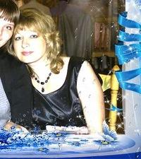 Юлия Тимошенко(владимирова), 8 марта , id127297844