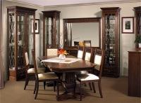 итальянская мебель для гостиной фото