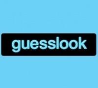 Guesslook Guesslook