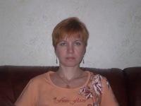Ирина Тимина, 5 февраля 1974, Нижний Новгород, id186051148