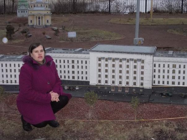Марта Калачнюк   Кипячка