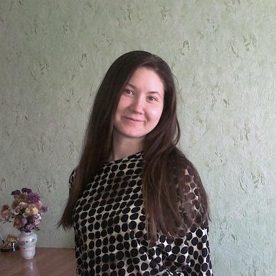 Анна Колесникова, 20 февраля , Таганрог, id32990214