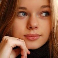Валерия Аськина, 18 марта 1994, Тихорецк, id226406248