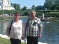Лев Иванов, 21 июля , Олонец, id160120798