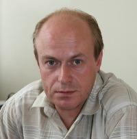 Илья Сидорцев, 19 мая 1972, Владимир, id182855014