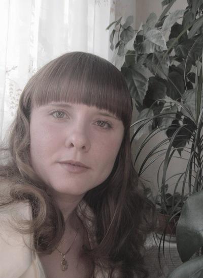 Світлана Мимрик, 10 августа , Тернополь, id62133222