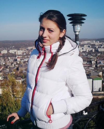 Марина Дузь, 20 февраля , Киев, id66588401