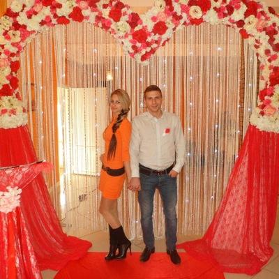 Виктория Дубовик, 11 марта , Одесса, id15785415