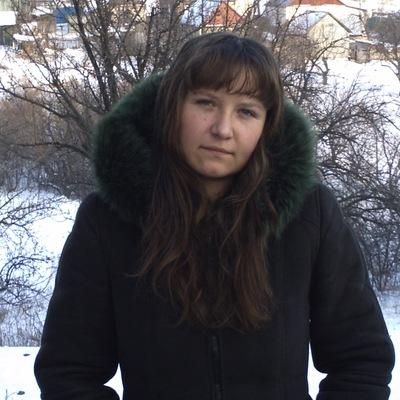 Ирина Нестеренко, 16 декабря 1986, Барвенково, id166188451