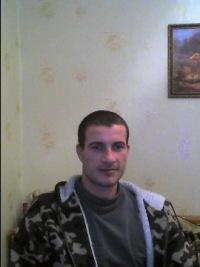 Sergiu Barbulata, 10 декабря 1982, Запорожье, id155717011