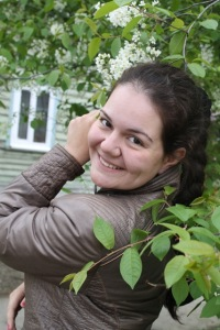 Наталья Торохова, 4 октября 1991, Шелехов, id8844194